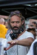 Director Baltasar Kormákur Image from IMDB