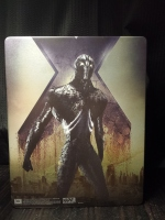 back cover art days of future past blu ray target metalpak