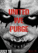 The-Purge-Anarchy-United-We-Purge-Poster